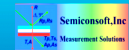 semiconsoft